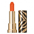 Sisley-le-phyto-rouge-31-orange-acapulco-3-4-gr