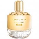 Elie-saab-girl-of-now-shine-edp-90-ml