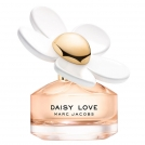 Marc-jacobs-daisy-love-eau-de-toilette-50-ml