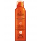 Collistar-moisturizing-tanning-spray-spf10