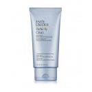 Estee-lauder-perfectly-clean-multiaction-foam-cleanser-purifying-masker