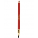 Sisley-phyto-perfect-lip-liner-·-07-·-ruby-1-2-gr