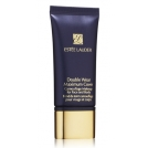 Estee-lauder-double-wear-creamy-vanilla-1n3-maximum-cover