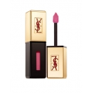 Yves-saint-laurent-rouge-pur-couture-vernis-a-levres-15-glossy-stain-6-ml