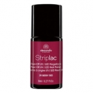 Alessandro-striplac-129-berry-red-led-nagellak