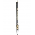Collistar-professional-eye-pencil