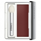Clinique-all-about-shadow-chocolate-covered-cherry-matte