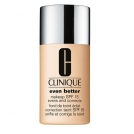 Clinique-even-better-foundation-spf-15-wn-16-buff-30-ml