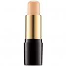 Lancome-teint-idole-ultra-wear-stick-04-beige-nature-9-gram
