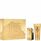 Paco-rabanne-1-million-eau-de-toilette-set-50-ml