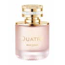 Boucheron-quatre-en-rose-florale-edp-30-ml
