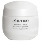 Shiseido-essential-energy-moisturizing-cream-50-ml