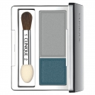Clinique-all-about-shadow-duo-jeans-and-heels