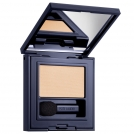 Estee-lauder-008-unrivaled-pure-color-envy-eye-shadow