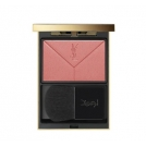 Yves-saint-laurent-couture-blush-07-pink-a-porter-3-gr
