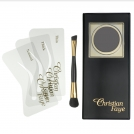 Christian-faye-eyebrow-powder-black-3-gr