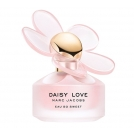 Marc-jacobs-daisy-love-eau-so-sweet-eau-de-toilette-30-ml