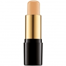 Lancome-teint-idole-ultra-stick-wear-055-beige-ideal-9-gram