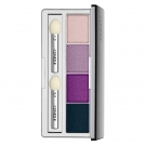 Clinique-all-about-shadow-quards-010-going-stready