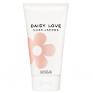Marc-jacobs-daisy-love-showergel-150-ml