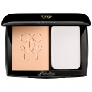 Guerlain-lingerie-de-peau-nude-002-beige-clair-powder-foundation