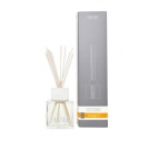 Janzen-orange-77-fragrance-sticks