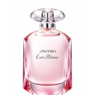 Shiseido-ever-bloom-eau-de-parfum-korting