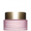 Clarins-multi-active-jour-creme-50-ml