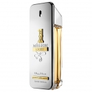 Paco-rabanne-1-million-lucky-eau-de-toilette-100-ml