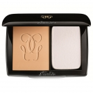 Guerlain-lingerie-de-peau-nude-013-rose-naturel-powder-foundation