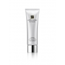 Estee-lauder-re-nutriv-intensive-hydrating-creme-cleanser-aanbieding