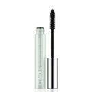 Clinique-high-impact-waterproof-mascara-black-sale