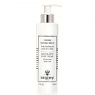 Sisley-creme-reparatrice-soin-hydratant-pour-le-corps-200-ml