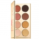 Estee-lauder-eye-shadow-pc-love-rosy-nudes