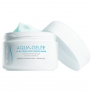 Aqua-gelée-ultra-fresh-body-replenisher-200-ml
