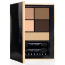 Estee-lauder-fiery-saffron-pure-5-color-envy-eye-shadow
