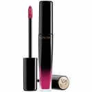 Lancome-labsolu-lacquer-366-power-rose-8-ml