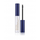 Estee-lauder-brow-now-stay-in-place-gel