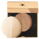 Yves-saint-laurent-touche-eclat-le-cushion-b40