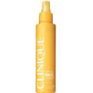 Clinique-spf30-virtu-oil-body-mist-zonbescherming-144-ml