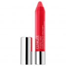 Clinique-chubby-stick-lip-colour-05-chunky-moisturizing-balm