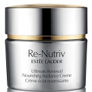 Estee-lauder-re-nutriv-ultimate-renewal-nourishing-radiance-cream-50-ml