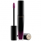 Lancome-labsolu-lacquer-490-not-afraid-8-ml