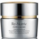 Estee-lauder-re-nutriv-ultimate-renewal-nourishing-radiance-eye-cream-15-ml
