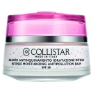 Collistar-idro-attiva-intense-moisturizing-antipollution-balm-50-ml