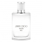 Jimmy-choo-man-ice-eau-de-toilette-50-ml