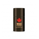 Dsquared2-wood-pour-homme-deodorant-stick-75-ml