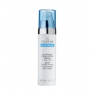 Collistar-special-essence-white-hydro-lifting-essence
