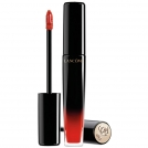 Lancome-labsolu-lacquer-515-be-happy-8-ml