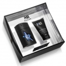 Thierry-mugler-a*men-eau-de-toilette-set-2-stuks
